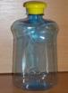 пэт бутылка 500мл
