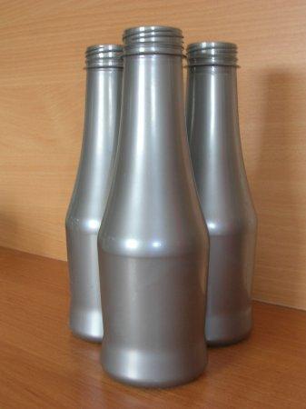Бутылка № 31 - 500мл