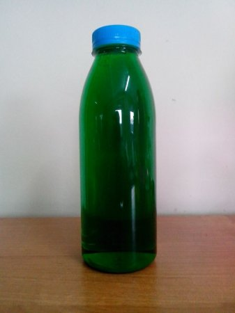 Бутылка № 51 - 500мл